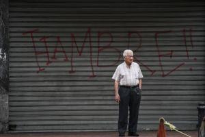 Grupo Internacional de Contacto celebró reunión de alto nivel para abordar crisis en Venezuela