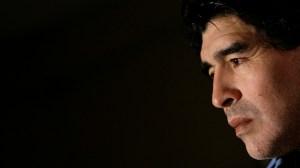 Gobierno argentino decreta tres días de duelo nacional por muerte de Maradona