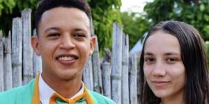 La pesadilla de dos jóvenes que se conocieron por internet en Colombia