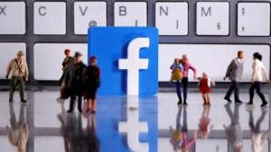 Facebook Messenger y WhatsApp permiten enviar mensajes que se autodestruyen: ¿Qué aplicación es más segura?