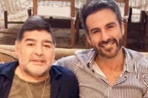 Así fueron los últimos días de Diego Maradona