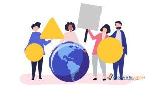 Acceso a la Justicia: Nuevo registro especial de ONG no domiciliadas en el país: otro golpe contra la sociedad civil