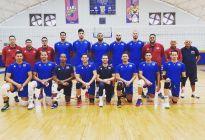 Clasificados a Tokio a 2020, pero sin pasaportes: El abandono del régimen a la selección de voleibol venezolana
