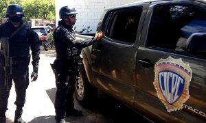 """Cayó abatido alias """"El Chacal"""" en presunto enfrentamiento contra una banda en El Valle"""