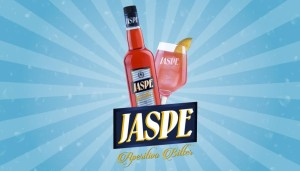 Jaspe: El aperitivo venezolano