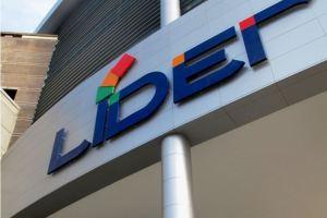 El centro comercial Líder celebra sus 11 años con nuevos proyectos en puerta