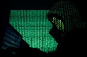 """""""Actores maliciosos"""" están detrás de masivo robo de datos, denuncia Facebook"""