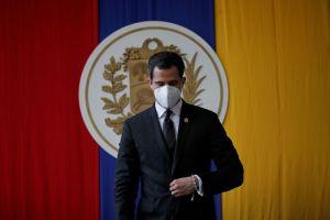 AN agradece el apoyo internacional a la causa democrática venezolana