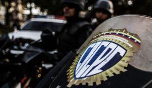 Arrestaron a un joven por secuestrar y violar a una adolescente en Guatire