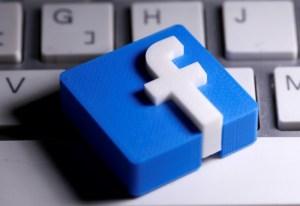 La UE ha dicho a Google, Facebook, Twitter que extiendan control de noticias falsas, con atención a Covid-19