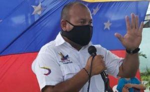 Falleció un alcalde chavista en Trujillo a causa del Covid-19