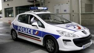 Un hombre mata a tiros a una empleada de Agencia pública de empleo en Francia