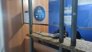 Bancamiga expande sus servicios a Punto Fijo