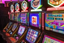 El avance del juego en los casinos en línea