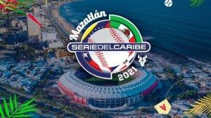 Conoce los equipos que participarán y el calendario de la Serie del Caribe 2021