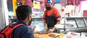 Larenses necesitan casi ocho salarios mínimos para poder comprar un kilo de carne
