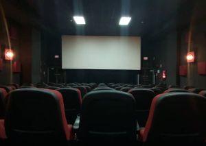 ¿Pendiente de una película? Todo lo que necesitas saber sobre la nueva forma de ir al cine en Venezuela