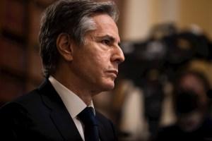 Secretario de Estado afirma que trabajará con aliados y socios de la región (VIDEO)