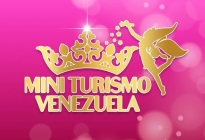 Mini Turismo Venezuela ya tiene a sus ganadoras de la edición 2020/2021