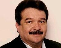 Carlos Ismayel: Milicianos al matadero