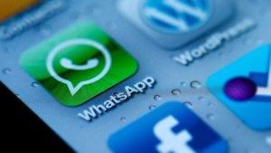¿Cómo es la nueva función de WhatsApp que permitirá enviar mensajes sin usar el teléfono?