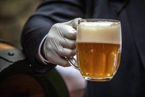 Descubren una sustancia natural capaz de restaurar el hígado a los alcohólicos