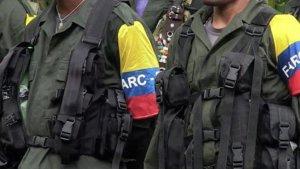 Bombardeo de las Farc en Ecuador partió la historia de esa guerrilla, dice experto