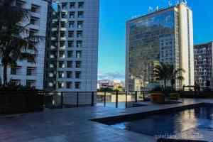 Los hoteles de Caracas y sus secretos para este #14Feb día de San Valentín