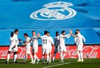 El insólito percance que sufrió una estrella del Real Madrid con su auto de 340 mil euros (Video)