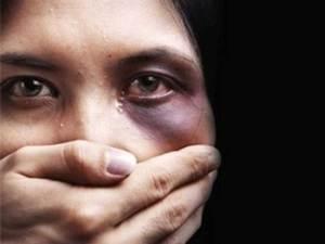 AN legítima rechazó los crímenes y vejámenes en contra la mujer venezolana