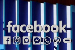 La justicia austríaca condenó a Facebook por haber informado parcialmente sobre el uso datos personales
