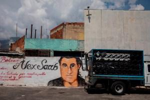 Gerardo Reyes: El régimen de Maduro tiene razones para preocuparse por Alex Saab
