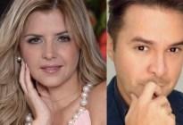 "Adrián Delgado a Patricia Schwarzgruber: ""Anda a ocuparte de la casa"""