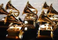 """Los Grammy se convirtieron en los primeros premios en utilizar la """"cláusula de inclusión"""""""