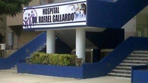 Al menos 57 profesionales de la salud sufrieron una intoxicación en un hospital adscrito al Ivss en Coro