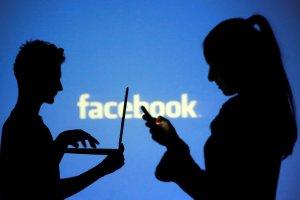 Colombia investigará a Facebook por robo masivo de datos mundial