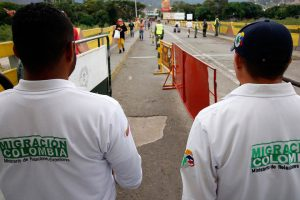 Conozca cómo tramitar el Permiso de Protección Temporal para los venezolanos en Colombia