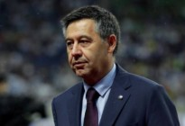 El expresidente del Barcelona queda en libertad provisional tras comparecer ante el juez