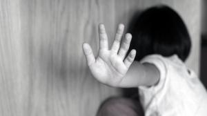 Colombia: Pastor religioso escapó tras ser sentenciado por abuso sexual contra una niña
