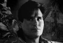 Los narcosatánicos: Adolfo Constanzo y el grupo que horrorizó con sus sacrificios humanos