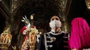 Domingo de Resurrección: Su origen, qué significa y por qué se celebra en Semana Santa