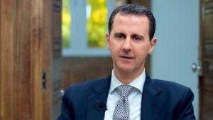 """Siria celebrará """"elecciones presidenciales"""" el #26May y la oposición al régimen insiste en que son ilegítimas"""