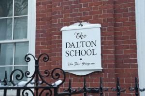 Dos escuelas de Nueva York enfrentan consecuencias por realizar estudios basado en la raza