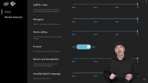 Desarrollaron un software capaz de identificar y limitar el racismo y sexismo en tiempo real