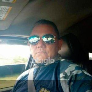 Asesinaron a comisionado jefe de la PNB en Aragua para robarle su vehículo