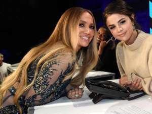 Selena Gómez y Jennifer López se unen en concierto para promover vacunas contra Covid-19