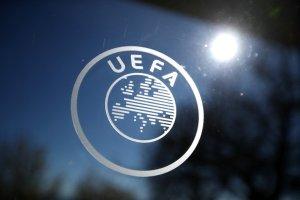 La Uefa modificará la famosa regla del gol de visitante tras 56 años