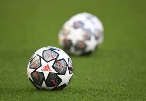 """Se viene una """"revolución"""" en el fútbol: El """"fin"""" de la Champions League estaría más cerca de lo que parece"""