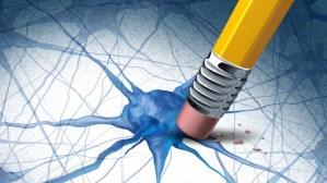 Estos son los síntomas poco conocidos del Parkinson