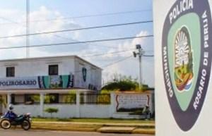 Mueren dos reclusos por tuberculosis en el Zulia y los lanzan a la calle, denunció Una Ventana a La Libertad